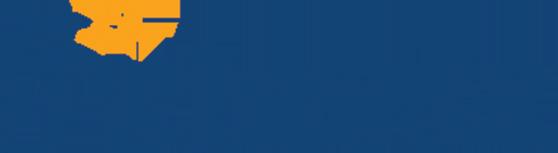 logo_kisafix