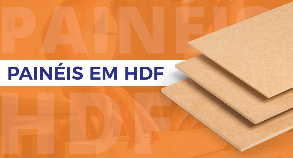 painel-hdf