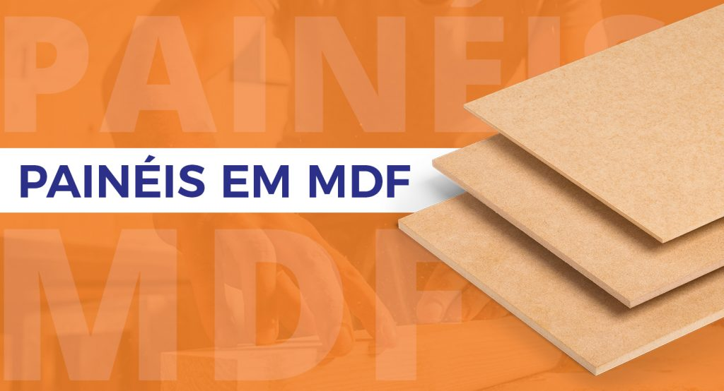 painel-mdf