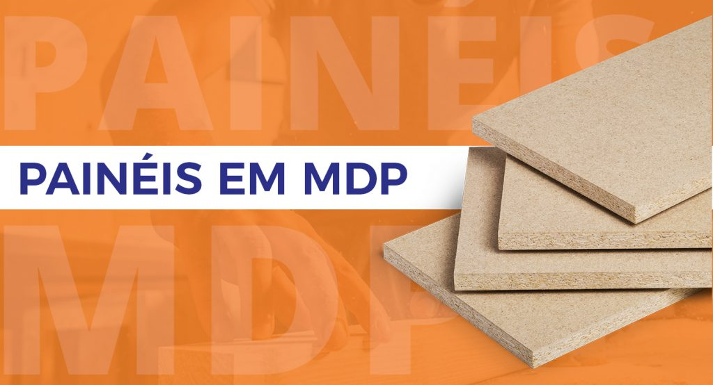 painel-mdp